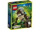 Lego Chima Goryl 70125
