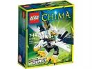 Lego Chima Orzel 70124