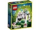 Lego Chima Wilk 70127