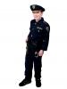 270_policjant