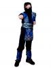 312_ninja-niebieski