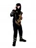 332_ninja-czarny