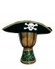 czapka-pirata