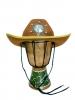 kapelusz-cowboya