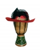 kapelusz-muszkietera