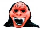 maska-diabola